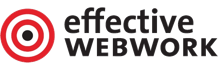 effective WEBWORK